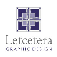 Letcetera-Logo-stacked-WEB