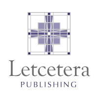 Letcetera-publishing-stacked-WEB