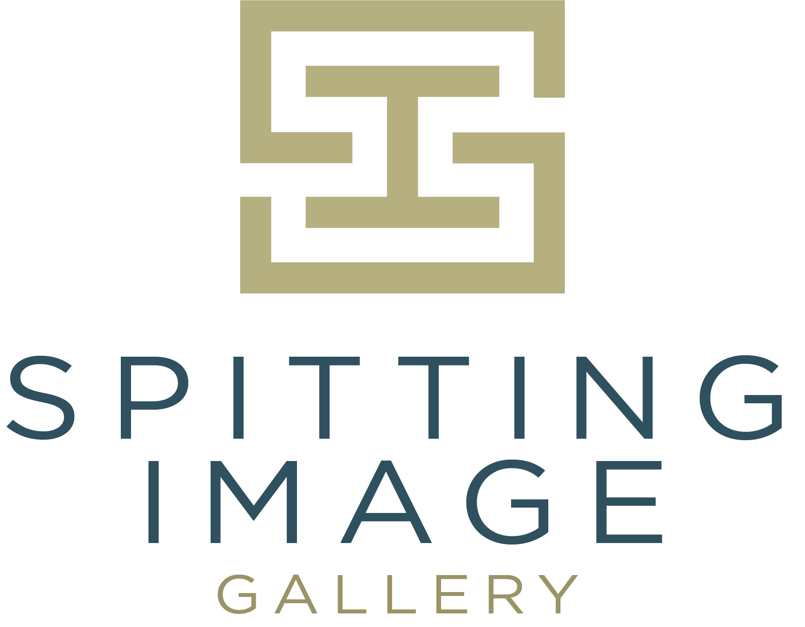 Spitting Image Gallery